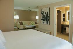 貝斯特韋斯特頂級勃艮第酒店