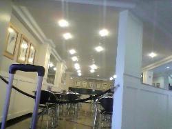 Plaza Inn Flat Goiania