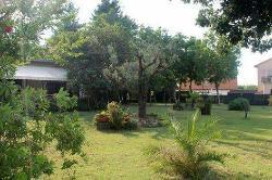 Azienda Agrituristica Al Paradise di Parravano Maria