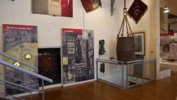 Musee de la Mine Lucien Mazars