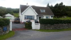 Tigh Na Sgeiran Bed & Breakfast
