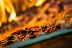 Pizzeria La Tomatina