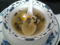 Restaurante Wangwang