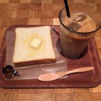 February Cafe