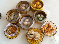 Lai Yun Dim Sum Chinese Restaurant