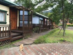 Greencurb Resort