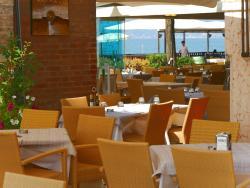 Restaurant Torri