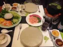 An Khang Restaurant