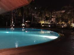 فندق متكامل