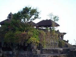 Bali As You Please (Nyoman Adnyana) - Day Tours