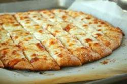 Carlo's Pizza