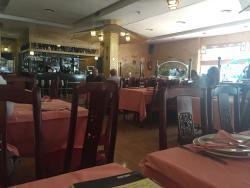Restaurante J L