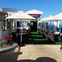 Gianni's Beachfront Ristorante