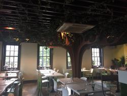 409 Restaurant
