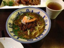 Du Hsiao Yueh Restaurant (APM)