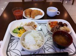 Sun Hotel Amagasaki