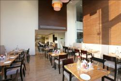 Keys Cafe Restaurant