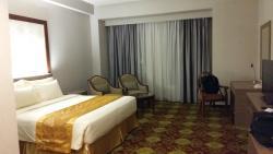 Hotel Selyca Mulia