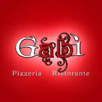 Pizzeria Ristorante Bar Gabì