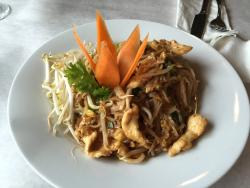 Mekhong Thai Kennebunk