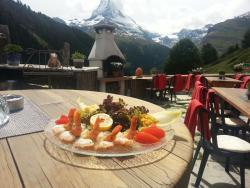 Restaurant Enzian