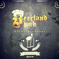 Beerland Pub
