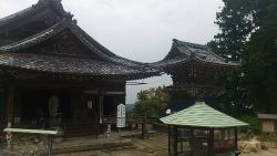Ichibataji Temple
