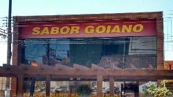 Sabor Goiano