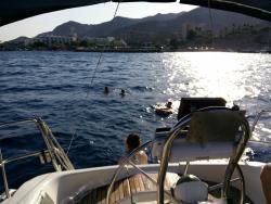 OceanMaster Yacht Club & Sailing School
