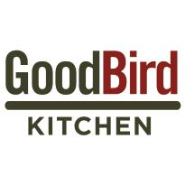 GoodBird Kitchen