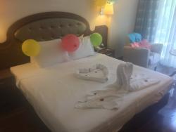Excellent Hotel !!!!