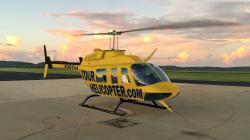 TourHelicopter
