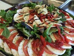 Benateri's Italian Gourmet Deli