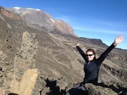 Majestic Kilimanjaro Treks and Safaris