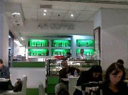 Air Cofee