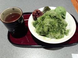Kagonoya Higashi-Yodogawa