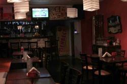 Quinto Reino Bar de Tapas