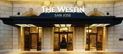The Westin San Jose