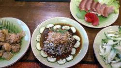 Yun Shan Ge Chinese Restaurant(Grand Hyatt Lijiang)