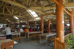 Tatoy's Villa Beach