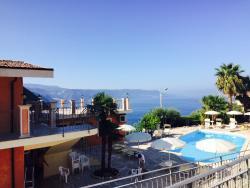 Residence La Marinella