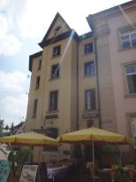 Hotel Klosterkeller
