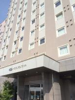 Hotel Route-Inn Gifuhashima Ekimae