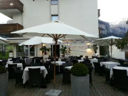 Cappuccino Caffe Restaurant