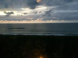 鵜の浜温泉 ロイヤルホテル小林