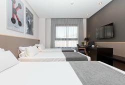 Hotel Kramer