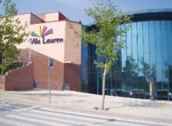 Vila Lauren