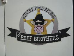 The Beef Brothers