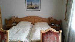Landhotel Alte Aue