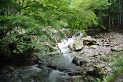 Bano Valley